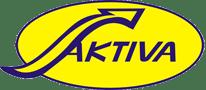 AKTIVA - Sport, rekreacja, turystyka